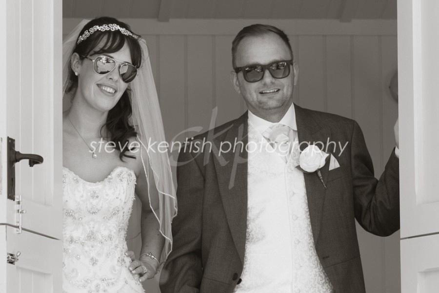 skp - Gareth&Becky0630