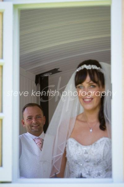 skp - Gareth&Becky0678