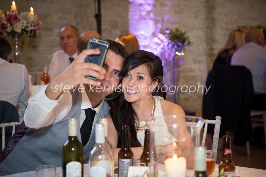 skp - Gareth&Becky0724