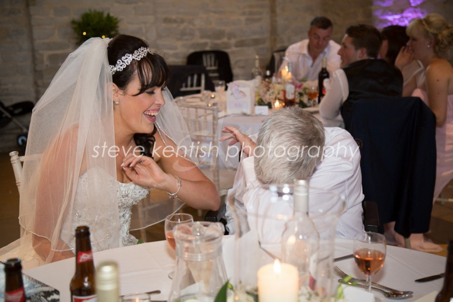 skp - Gareth&Becky0732