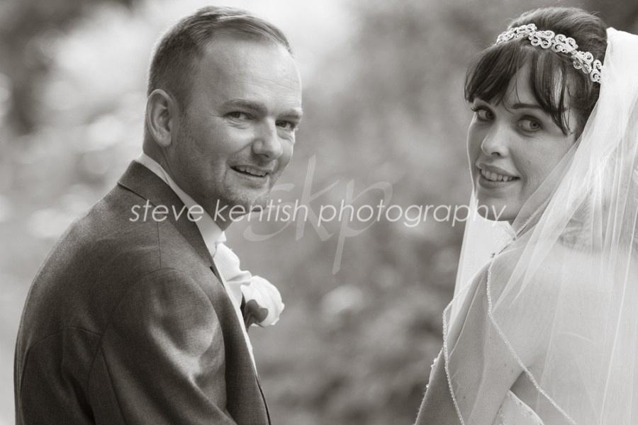 skp - Gareth&Becky0867