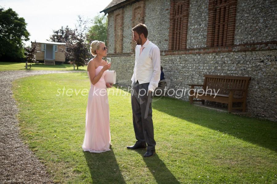 skp - Gareth&Becky0908