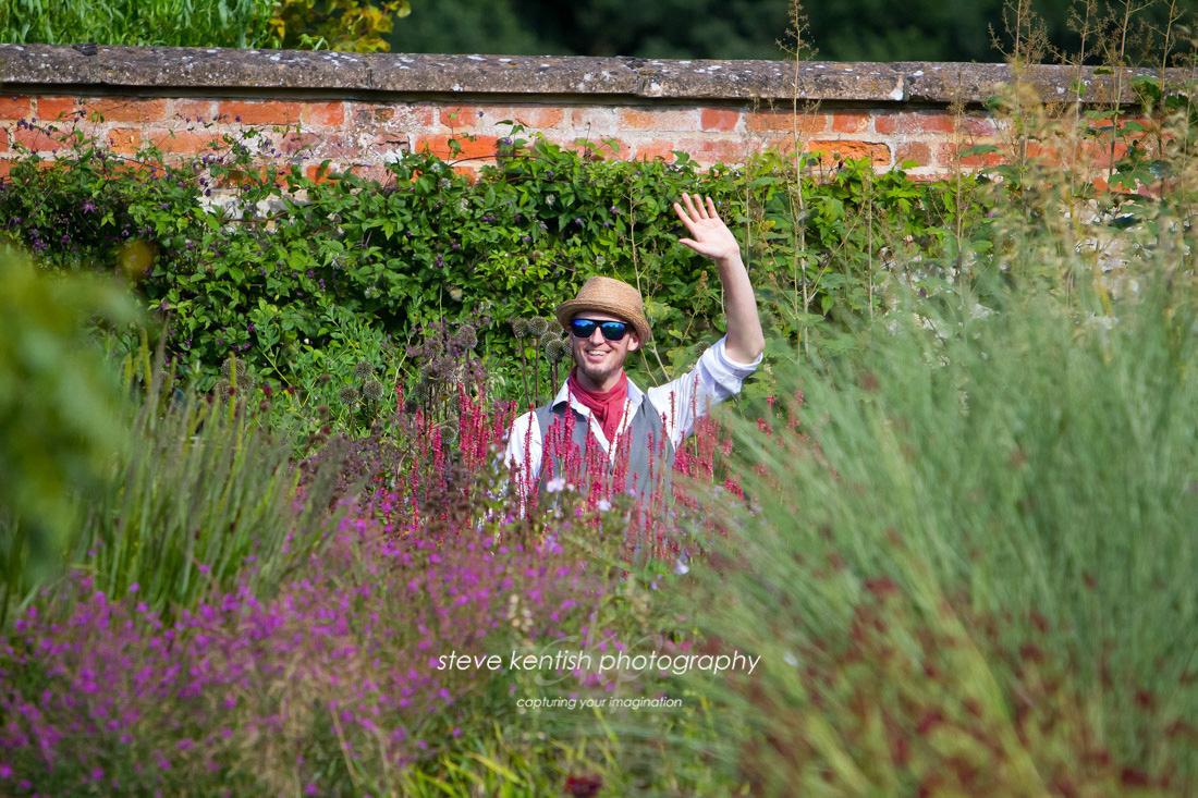Photographer Bury Court Barn 019