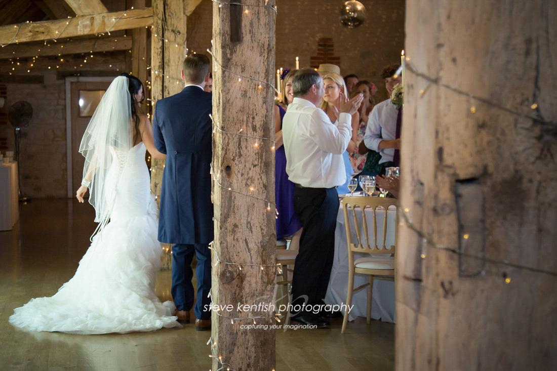 Photographer Bury Court Barn 023