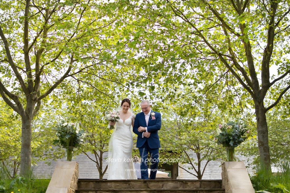 Wedding Photograph Bury Court Barn 009