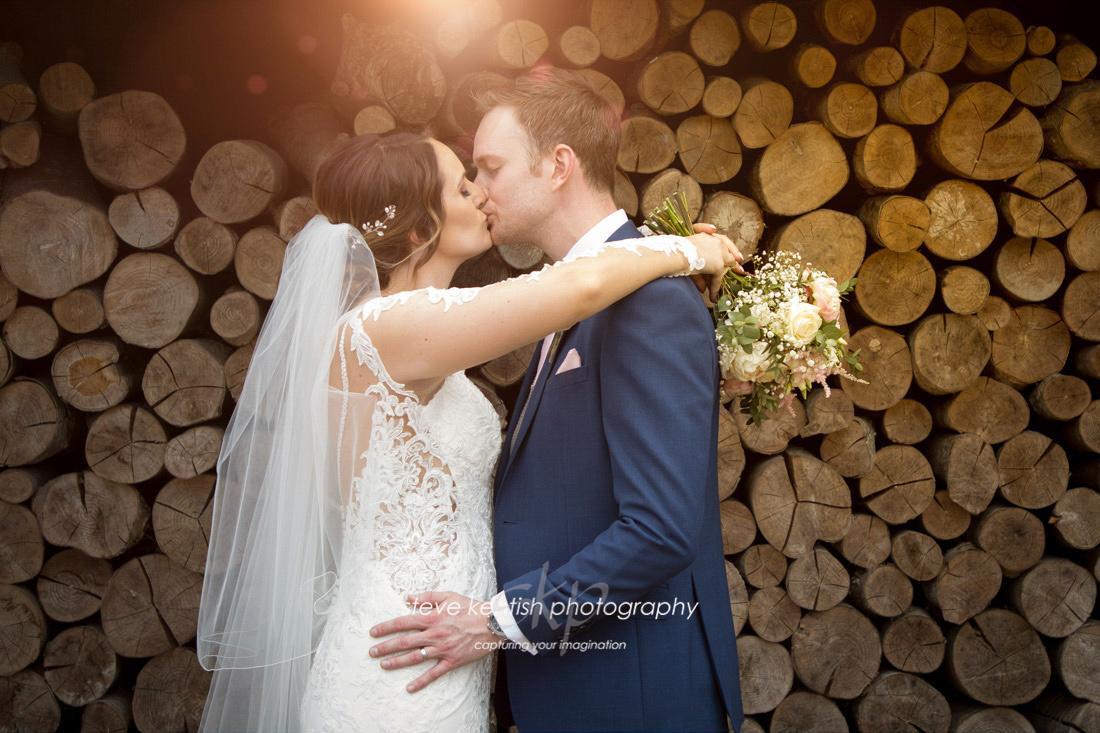 Wedding Photograph Bury Court Barn 013