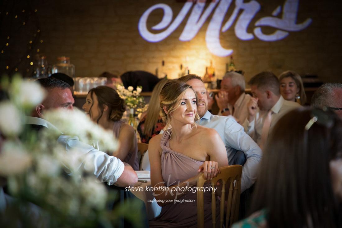 Wedding Photograph Bury Court Barn 019
